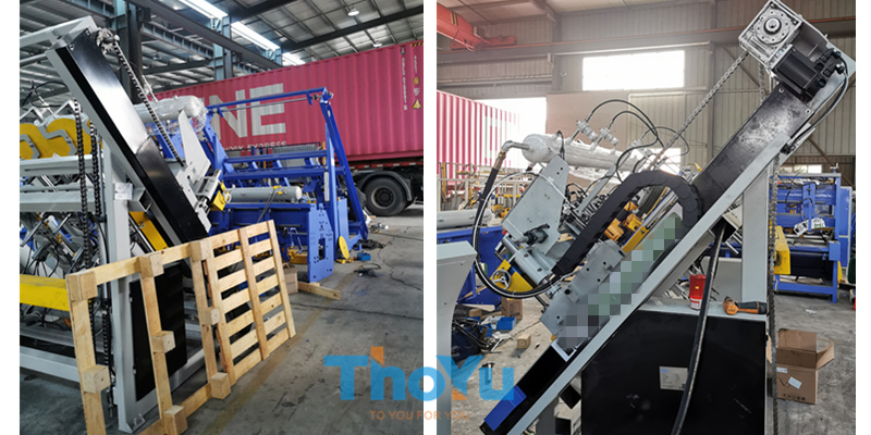 South-Africa-pallet-nailing-machine
