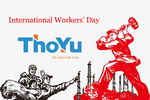 International Workers' Day 2021
